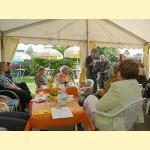 einblicke-dichterlesung-garten-aphprodite-2010-4.jpg