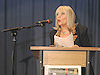Poetry Slam Spezial im BÜZ