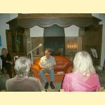 rotes-sofa-schultenhof-mettingen-2011-49.jpg